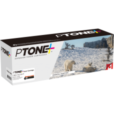 Compatible Brother TN-210 Toner Noir PearlTone (EHQ)