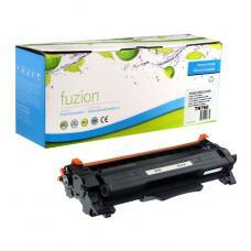 Compatible Brother TN-760 Toner Fuzion (HD)
