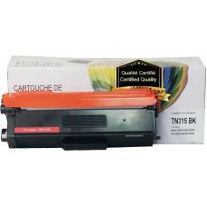 Compatible Brother TN-315 Toner Noir Prestige Toner