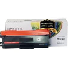 Compatible Brother TN-315 Toner Cyan Prestige Toner