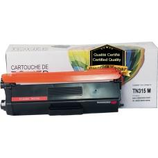 Compatible Brother TN-315 Toner Magenta Prestige Toner