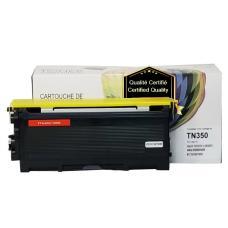 Compatible Brother TN-350 Toner Prestige Toner