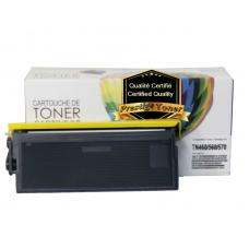 Compatible Brother TN-460 Toner Prestige Toner