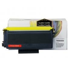 Compatible Brother TN-650 Prestige Toner