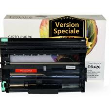 Compatible Brother DR-420 Tambour Prestige Toner