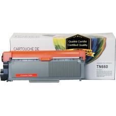 Compatible Brother TN-660 Prestige Toner