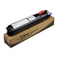 Compatible CANON GPR-22 Toner NPG-32 Toner C-EX 9000 (HD)