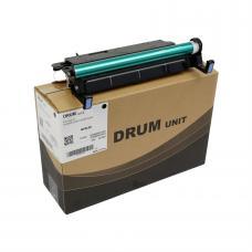Compatible CANON GPR-22 NPG-32 Drum Unit (HD)