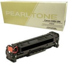 CompatibleCanon 1254C001 (046-H) Noir (EHQ)