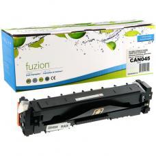 CompatibleCanon 1246C001 (045-H) Noir Fuzion (HD)