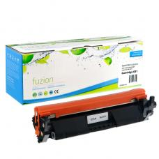 CompatibleCanon 2168C001 (051) Noir Fuzion (HD)