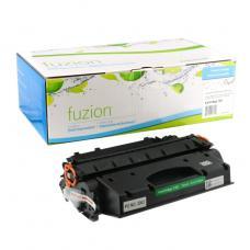 Compatible CANON 120 Toner Fuzion (HD)