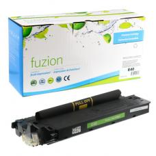 Compatible Canon 1491A002AA Toner Fuzion (HD)