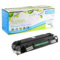 Compatible CANON FX8 Toner Fuzion (HD)