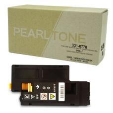 Compatible Dell 1350CN Toner Noir (EHQ)