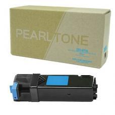 Compatible Dell 331-0716 Toner Cyan (EHQ)