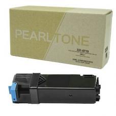 Compatible Dell 331-0719 Toner Noir (EHQ)