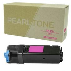 Compatible Dell 331-0717 Toner Magenta (EHQ)