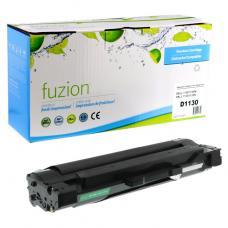Compatible Dell 330-9523 Toner Fuzion (HD)