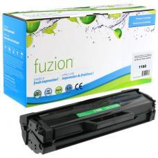 Compatible Dell B1160 Toner Noir Fuzion (HD)
