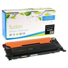 Compatible Dell 1230C, 1235CN Toner Noir Fuzion (HD)