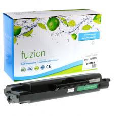 Compatible Dell 310-7945 Toner Fuzion (HD)