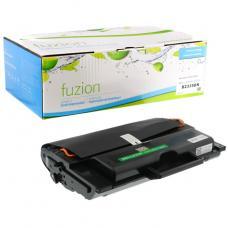 Compatible Dell 330-2208, 330-2209 Toner Fuzion (HD)