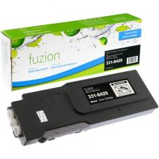 Compatible Dell C3760N NoirFuzion (HD)