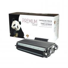 Compatible KONICA MINOLTA BIZHUB (HD) Premium Tone