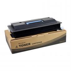 Compatible Kyocera TK717 / 719 Toner 47000 CET (HD)