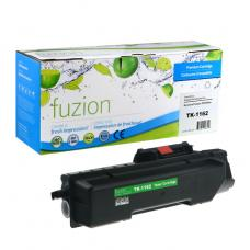 Compatible Kyocera TK-1162 Toner Noire Fuzion (HD)