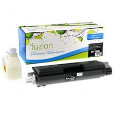 Compatible Kyocera TK592K Toner Noir Fuzion (HD)