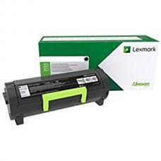 Original LEXMARK B341X00 Toner