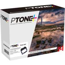 Compatible LEXMARK E260X22G Photoconducteur PTone (HD)