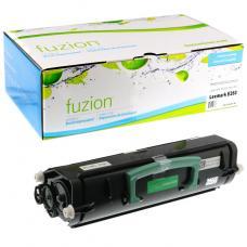 Compatible LEXMARK E26x, E36x, E46x (3.5K) Fuzion (HD)