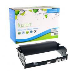 Compatible LEXMARK E260X22G Photoconducteur Fuzion (HD)