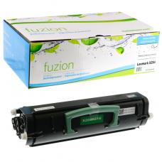 Compatible LEXMARK X264, X363, X364 (9K) Toner Fuzion (HD)