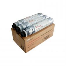 Compatible RICOH MP2500A Toner 12000 CET (HD)