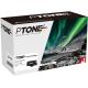 Compatible Samsung MLT-D307E HY Toner (EHQ)