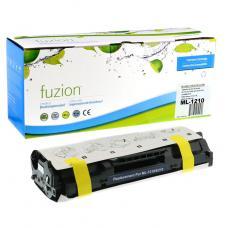Compatible Xerox 109R00639 Toner Fuzion (HD)