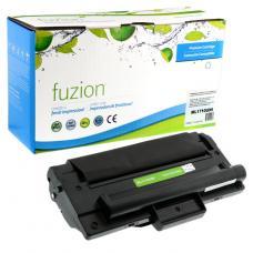 Compatible LEXMARK X215 / 18S0090 Toner Fuzion (HD)