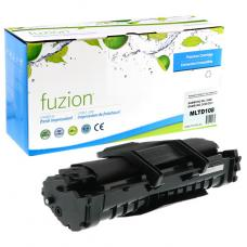 Compatible Samsung MLT-D108S Toner Fuzion (HD)