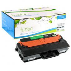 Compatible Samsung MLT-D115L/ D115S Toner Fuzion (HD)