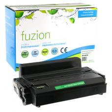 Compatible Samsung MLT-D203E Toner Fuzion (HD)