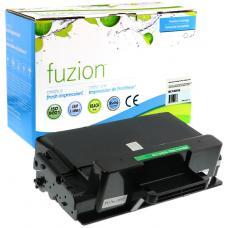 Compatible Samsung MLT-D203L Toner Fuzion (HD)