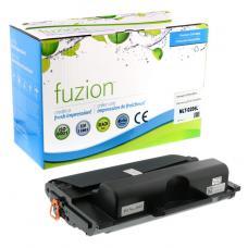 Compatible Samsung MLT-D206L / D206S Toner Fuzion (HD)