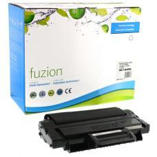 Compatible Samsung MLT-D209L / D209S Toner Fuzion (HD)