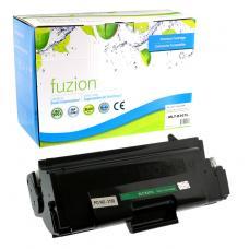Compatible Samsung MLT-D307L HY Toner Fuzion (HD)