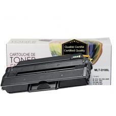 Compatible Samsung MLT-D105S / D105L, Prestige Toner