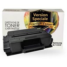 Compatible Samsung MLT-D203E Prestige Toner